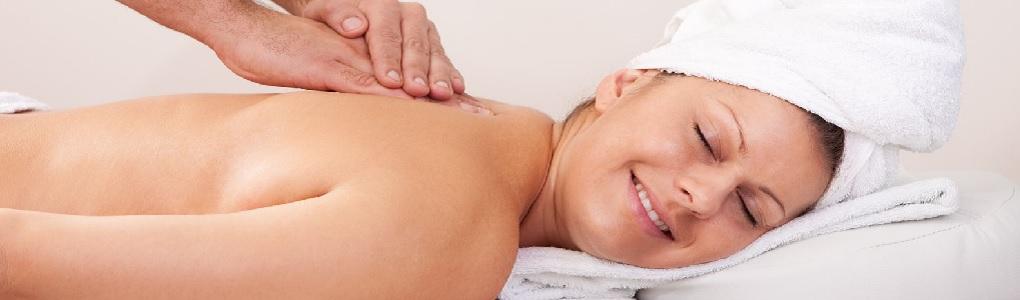 massage i uddevalla massage örnsköldsvik